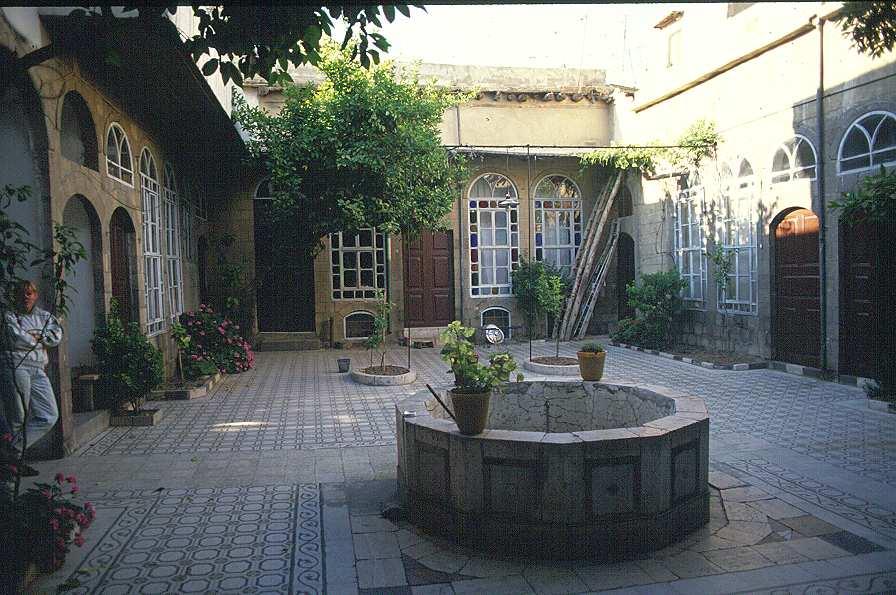 البيوت والتراث السوري وجماله بالصور S3-2-32.jpg
